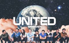 Turnê Grupo Hillsong United No Brasil– Datas e Ingressos