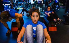 Aulas de Micro Gym – Vantagens