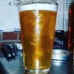 Cerveja Com Glitter - Novidade