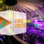 Expo Cristã 2019 – Local e Data