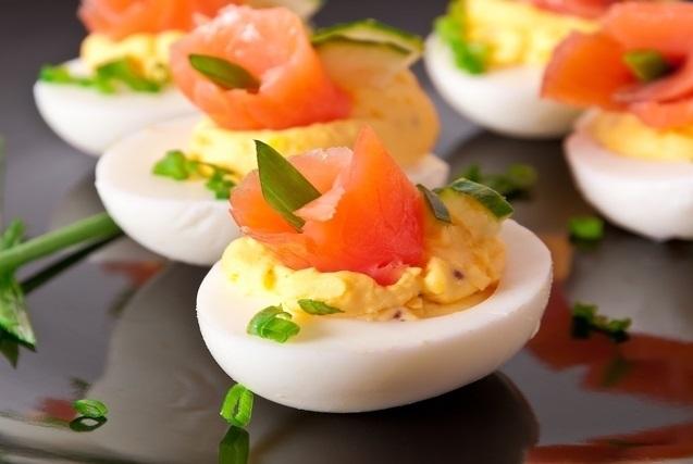 Falta de Vitamina Colina - Sintomas e Dicas de alimentos
