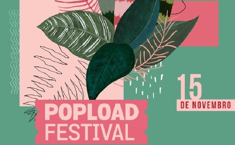 Popload Festival 2019 – Ingressos