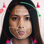 Selfies Ajudam a Medir Pressão - Pesquisa