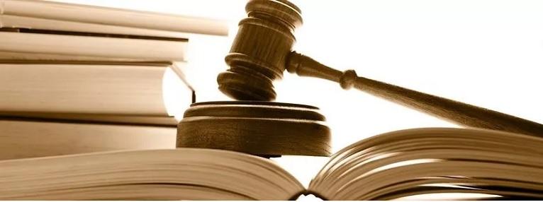 Serviço Jurídico Gratuito Em São Paulo – Dicas
