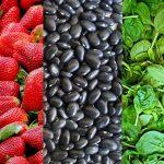 Substancia Polifenol – Benefícios e Alimentos