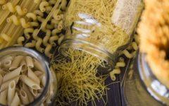 Tipos de macarrão – Dicas de Molhos Indicados