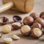 Óleo de Macadâmia – Benefícios e Como Usar