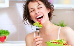 Alimentos Antidepressivos – Dicas