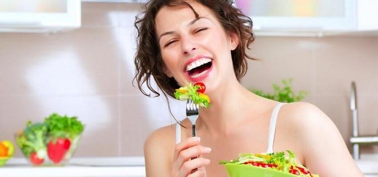 Alimentos Antidepressivos - Dicas