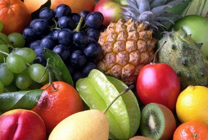 Alimentos Diuréticos – Dicas