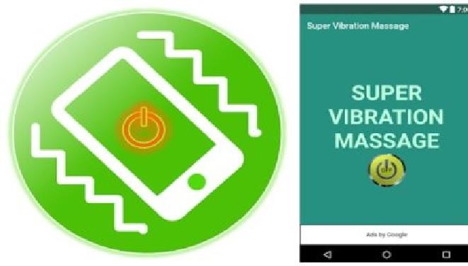Aplicativos de Auto Massagem no Celular – Dicas