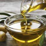 Azeite de Oliva – Como Escolher