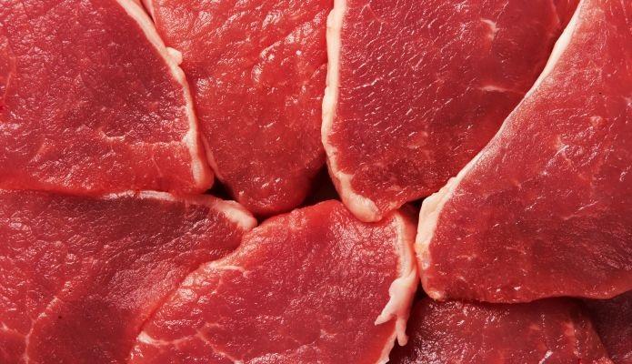 Carne Rubia Gallega – Características e Receita