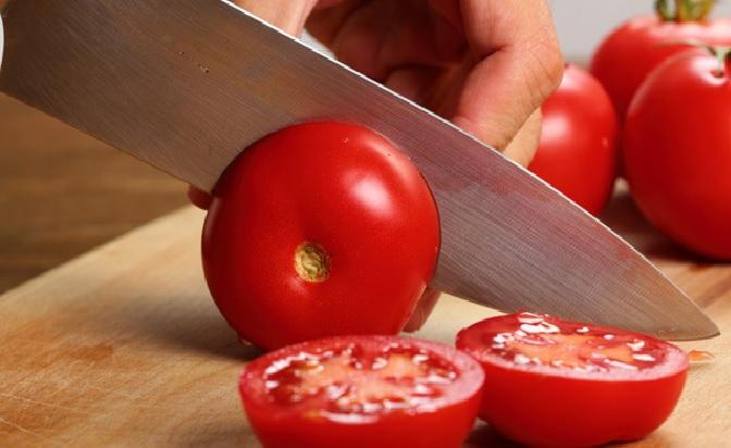 Dieta do Tomate – Como Fazer