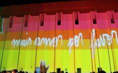 Festival de Luzes de São Paulo – Datas e Locais