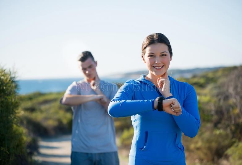 Frequência Cardíaca Ortostática – Como Medir