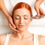 Peeling de Cristal – Benefícios e Cuidados