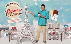 Promoção Cacau Show Creme de la Creme – Como Participar e Prêmios