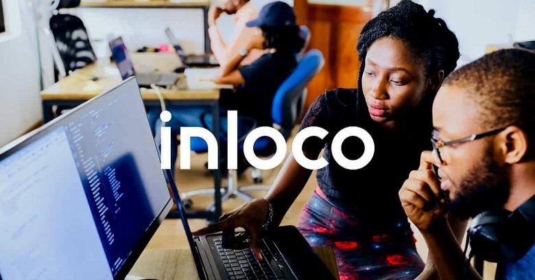 Emprego na In Loco – Inscrição