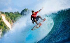 Esporte Surfe – Benefícios