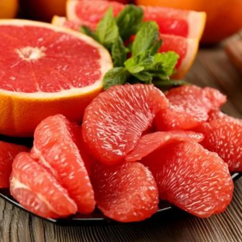 Frutas Híbridas – Quais São