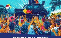 Promoção Red Bull Summer Edition Verão Sem Fim – Como Participar