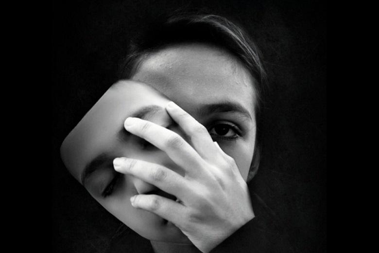 Síndrome do Impostor – Sinais e Como Lidar